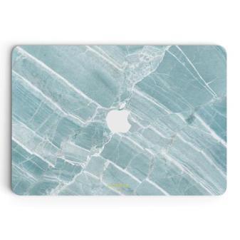 MacBook---Blush-2_e20f40a4-1fef-4fd9-9e0e-72a0b66d12a8_large.jpg
